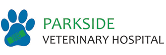 Parkside Veterinary Hospital